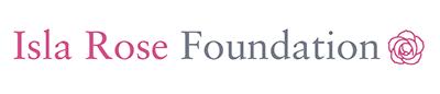 Isla Rose Foundation